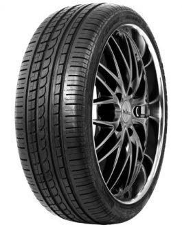 Pirelli P Zero Rosso 275/40-20 (Y/106) KesÄrengas