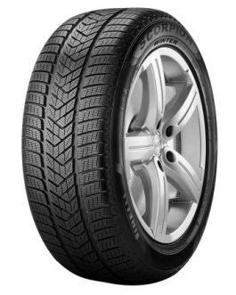 Pirelli Scorpion Winter XL 215/70-16 (H/104) Kitkarengas