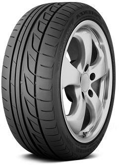 Bridgestone POTENZA SPORT XL 215/45-17 (Y/91) KesÄrengas