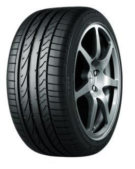 Bridgestone Potenza RE050A 275/30-20 (Y/97) KesÄrengas