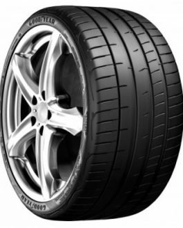 Goodyear F1 SUPERSPORT FP XL 245/40-18 (Y/97) KesÄrengas