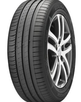 Hankook Optimo K425 Kinergy Eco 215/60-16 (V/95) KesÄrengas