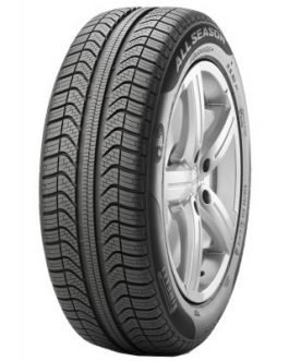 Pirelli CINTURATO AS PLUS S-I 225/55-19 (V/99) KesÄrengas