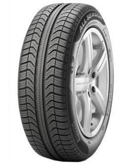 Pirelli Cinturato All Season Plus 205/60-16 (V/92) KesÄrengas