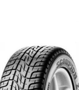 Pirelli Scorpion Zero 275/55-19 (V/111) KesÄrengas