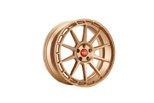 TEC Speedwheels GT8 CB: 65.1 8×18 ET: 35 – 5×110