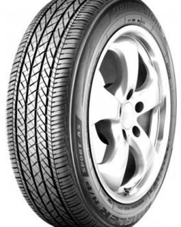 Bridgestone Dueler H/P Sport AS 215/60-17 (H/96) KesÄrengas