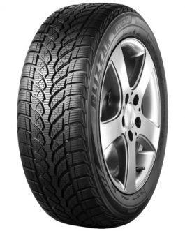 Bridgestone Blizzak LM- 32 XL 235/35-19 (V/91) Kitkarengas