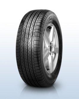 Michelin LAT.TOUR HP N0 295/40-20 (V/106) KesÄrengas