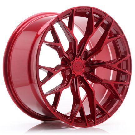 Concaver Concaver CVR1 20x9 ET20-51 BLANK Candy Red 9.00x20