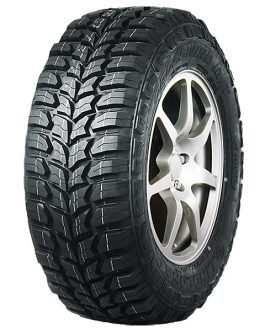 Linglong Crosswind M/T 31×10.5-15