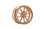 TEC Speedwheels GT8 CB: 63.4 8×18 ET: 38 – 4×108
