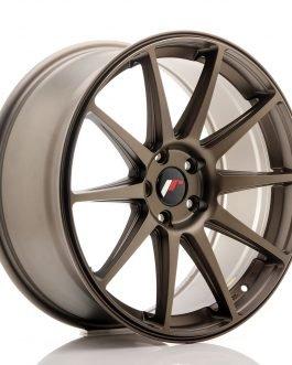 JR Wheels JR11 19×8,5 ET35 5×120 Bronze