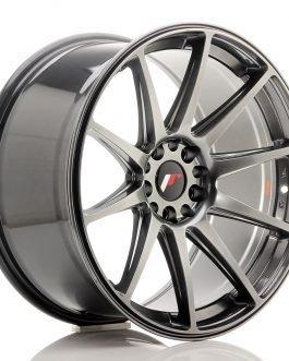 JR Wheels JR11 19×9,5 ET35 5×120 Hyper Black
