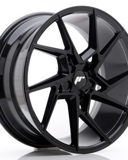 JR Wheels JR33 19×8,5 ET35-48 5H Blank Glossy B