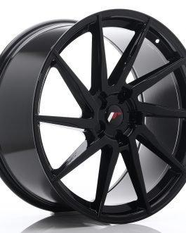 JR Wheels JR36 22×10,5 ET15-55 5H BLANK Gloss Black