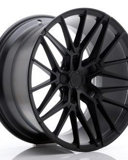 JR Wheels JR38 20×10,5 ET20-45 5H BLANK Matt Black