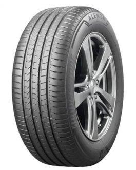 Bridgestone Alenza 001 RFT 245/40-21 (Y/100) KesÄrengas