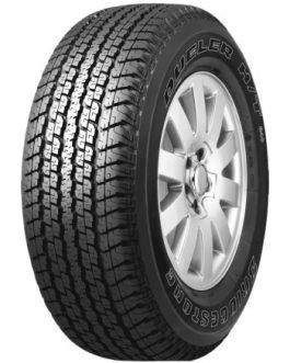 Bridgestone Dueler 840 255/70-15 (S/112) Kesärengas