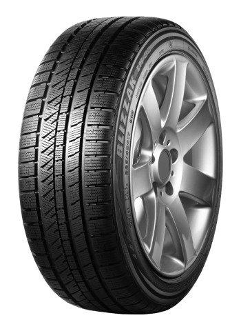 Bridgestone LM30 175/65-14 (T/82) Kitkarengas