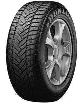 Dunlop Grandtrek WTM3 MO 265/55-19 (H/109) Kitkarengas