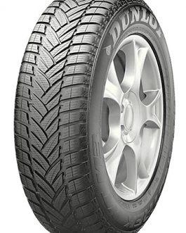 Dunlop Grandtrek WT M3 255/50-19 (V/107) Kitkarengas