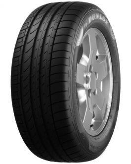Dunlop SP Quattro Maxx 275/40-22 (Y/108) Kesärengas
