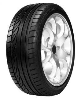 Dunlop SP01XLJ 245/40-19 (Y/98) Kesärengas