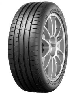 Dunlop Sport Maxx RT2 205/40-17 (W/84) Kesärengas