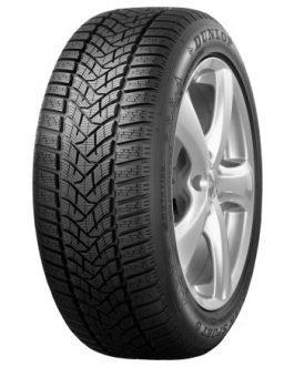 Dunlop SPWIN5 195/55-16 (H/87) Kitkarengas