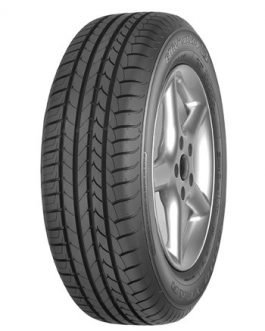 Goodyear EfficientGrip 205/55-16 (W/91) Kesärengas