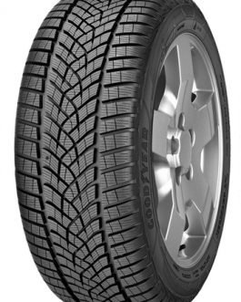 Goodyear UltraGrip Performance + 195/50-15 (H/82) Kitkarengas
