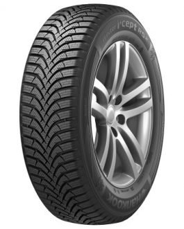 Hankook Winter I- Cept Rs2 W452 155/65-15 (T/77) Kitkarengas
