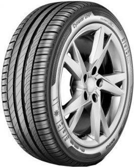 Michelin Kleber Dynaxer UHP ( 225/45-17 (W/91) Kesärengas