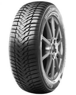 KUMHO Wintercraft WP51 195/55-16 (H/87) Kitkarengas