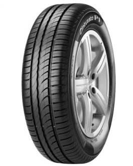 Pirelli Cinturato P1 Verde 195/60-15 (H/88) Kesärengas