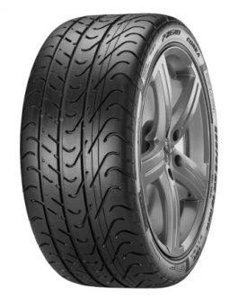 Pirelli PCORSA(F) 275/35-20 (Y/102) Kesärengas