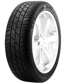 Pirelli Scorpion Zero Asimmetrico 275/40-20 (Y/106) Kesärengas