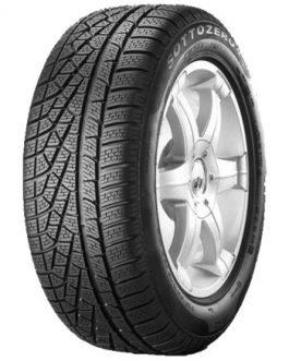 Pirelli W210 Snow Control 3 205/55-16 (H/91) Kitkarengas