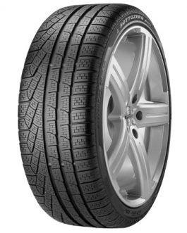 Pirelli Winter 210 Sottozero S2 (*) 225/60-17 (H/99) Kitkarengas