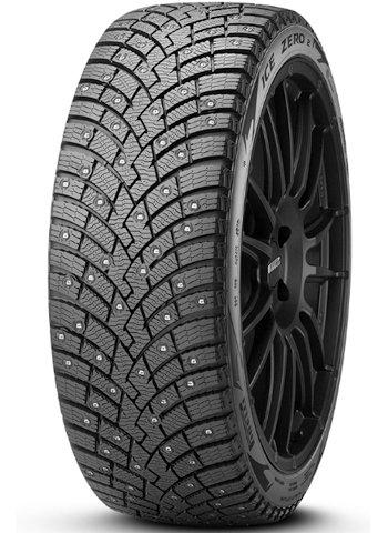 Pirelli WICEZE2XL 225/40-18 (H/92) Nastarengas