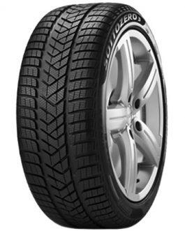 Pirelli Winter Sottozero 3 XL MO 215/55-18 (V/99) Kitkarengas
