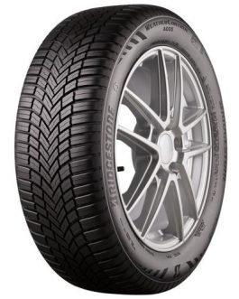Bridgestone A005 XL 225/45-17 (W/94) Kesärengas