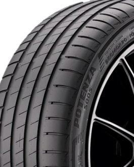 Bridgestone S005 AO XL 235/35-19 (Y/91) Kesärengas