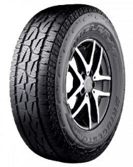 Bridgestone Dueler A/t 001 265/65-17 (T/112) Kesärengas