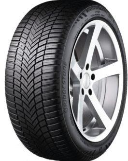 Bridgestone A005 EVO XL 205/55-17 (V/95) KesÄrengas