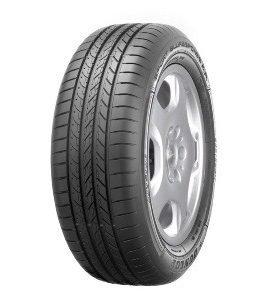 Dunlop BLURESPONSE XL 205/50-17 (W/93) Kesärengas