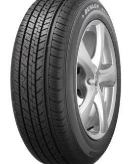Dunlop Grandtrek ST20 225/60-18 (H/100) Kesärengas