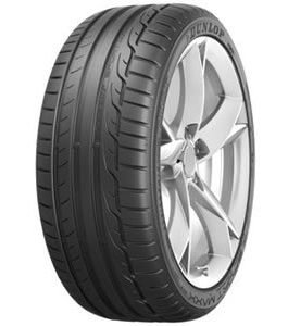 Dunlop Sport Maxx RT 235/55-19 (V/101) KesÄrengas