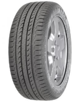 Goodyear EFFICIENTGRIP SUV FP XL 255/55-18 (V/109) Kesärengas